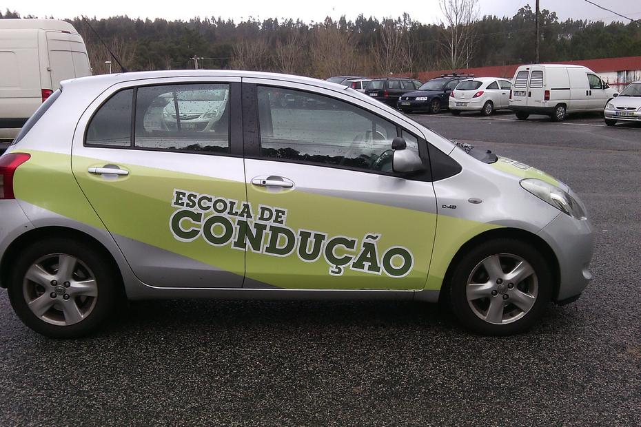 CarroConducao (4)