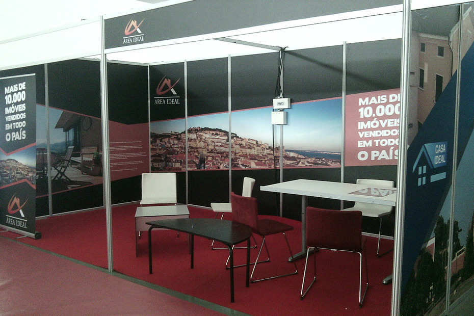 Stand (16)