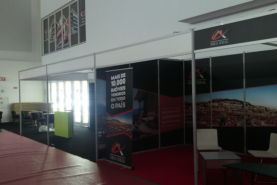 Stand (18)