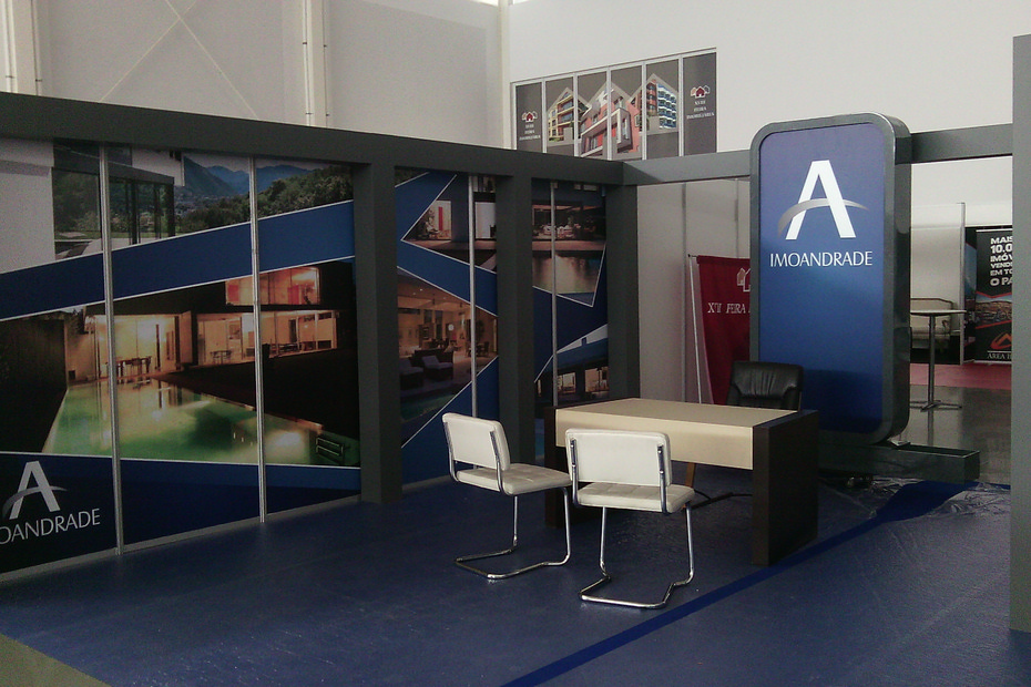 Stand (8)