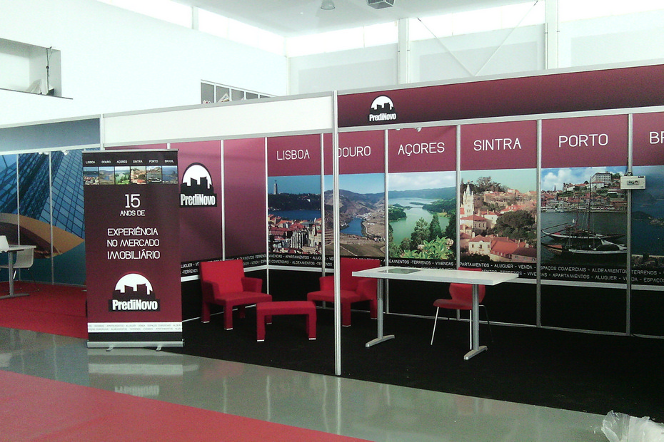 Stand (9)